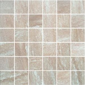 Polcolorit Cemento Beige Ciemna C мозаика
