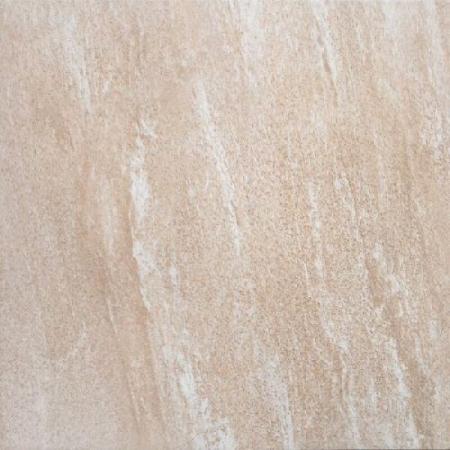 Polcolorit Cemento Beige Ciemna плитка напольная
