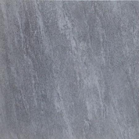 Polcolorit Cemento Grigio Ciemna плитка напольная