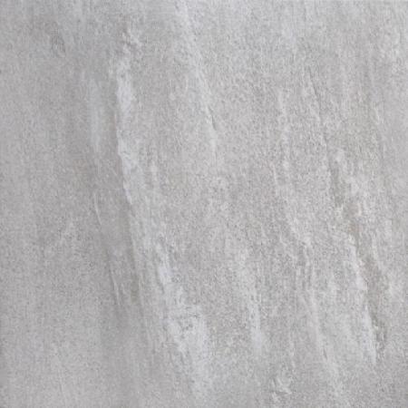 Polcolorit Cemento Grigio Jasna плитка напольная
