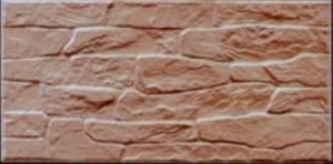 Cerrad Agat Cer 23 фасадный камень