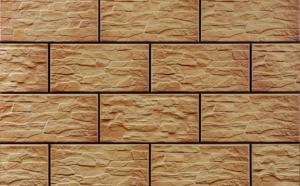 Cerrad Aragonit Cer 30 фасадный камень