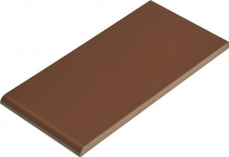 Cerrad Brown подоконник