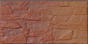 Cerrad Kalahari Cer 4 фасадный камень