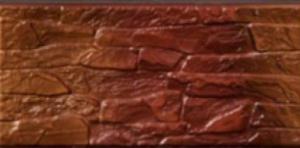 Cerrad Koral Cer 21 фасадный камень