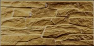 Cerrad Limonit Cer 33 фасадный камень