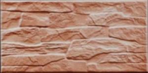 Cerrad Radonit Cer 22 фасадный камень
