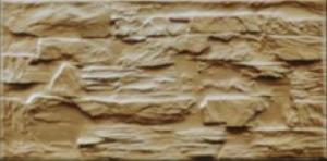 Cerrad Turmalin Cer 29 фасадный камень