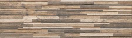 Cerrad Zebrina Wood плитка