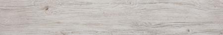 Cerrad Cortone Crema плитка