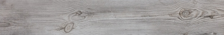 Cerrad Cortone Grigio плитка