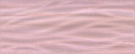 Cerrol Formula Lila Wave плитка