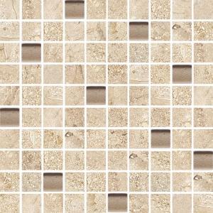 Polcolorit Daino Beige Jasna Szklo мозаика