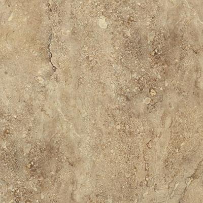 Polcolorit Daino Beige Ciemna плитка напольная
