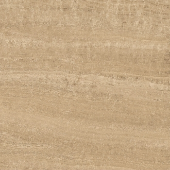 Cerrol Durango Brown плитка напольная