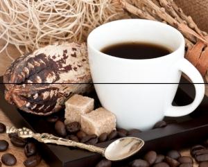 Cerrol Imperia Coffe панно