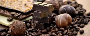 Cerrol Imperia Coffe 1 декор