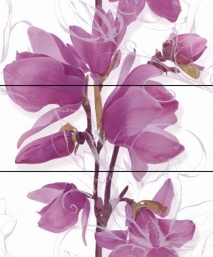 Cerrol Imperia Magnolia панно
