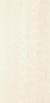 Paradyz Doblo Bianco Mat плитка