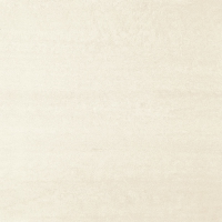 Paradyz Doblo Bianco Mat плитка напольная