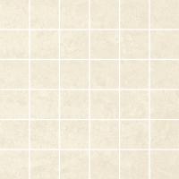 Paradyz Doblo Bianco мозаика