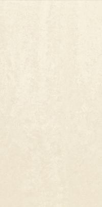 Paradyz Doblo Bianco плитка