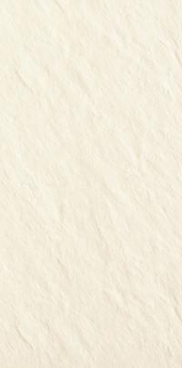 Paradyz Doblo Bianco Struktura плитка