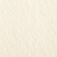 Paradyz Doblo Bianco Struktura плитка напольная