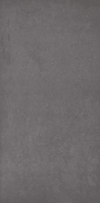 Paradyz Doblo Nero плитка