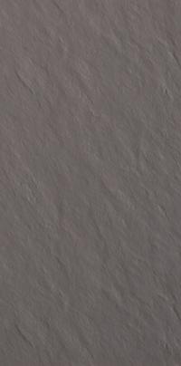 Paradyz Doblo Grafit Struktura плитка