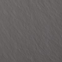 Paradyz Doblo Grafit Struktura плитка напольная