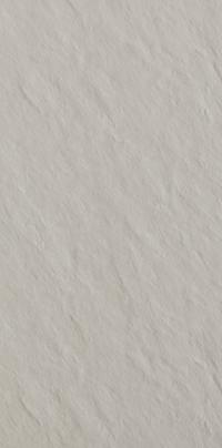 Paradyz Doblo Grys Struktura плитка