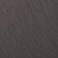 Paradyz Doblo Nero Struktura плитка напольная