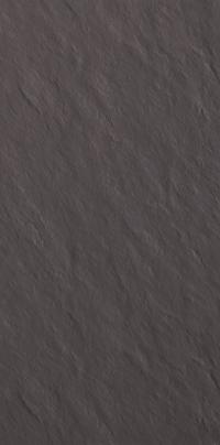 Paradyz Doblo Nero Struktura плитка