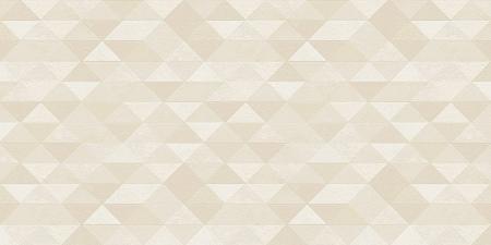 Paradyz Domus Beige Triangle плитка