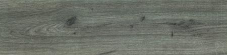 Stargres Dublin Grey плитка напольная