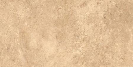 Cerrol Rapallo Brown плитка