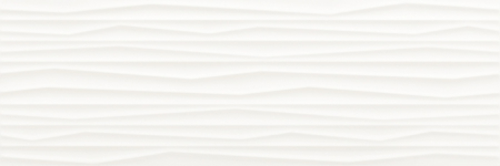 Paradyz Elanda Bianco Struktura плитка
