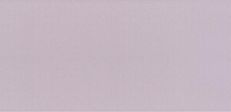 Polcolorit Elixir Viola плитка