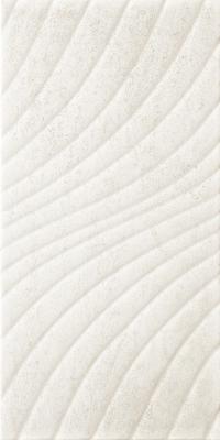 Paradyz Emilly Bianco Struktura плитка