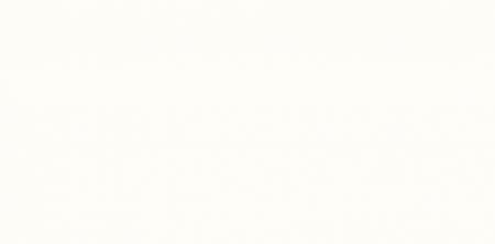 Paradyz Esten Bianco плитка