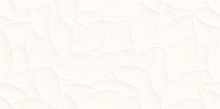 Paradyz Esten Bianco Struktura A плитка