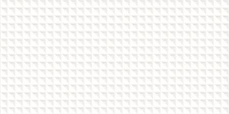 Paradyz Esten Bianco Struktura C плитка