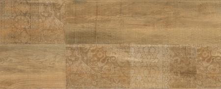 Cerrol Natural Orzeh Decor плитка напольная
