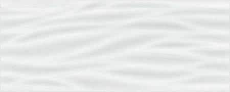 Cerrol Formula Biala Wave плитка