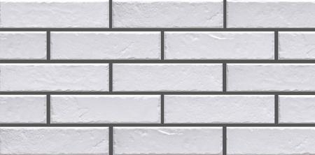 Cerrad Foggia Bianco плитка