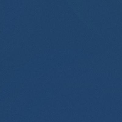 Polcolorit Cristal Blue плитка напольная