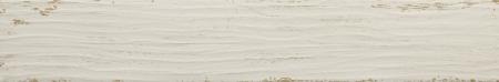 Paradyz Herrera Bianco плитка