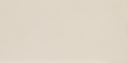 Paradyz Intero Bianco плитка