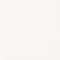 Paradyz Inwest Bianco Struktura плитка напольная